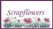 Scrapflowers