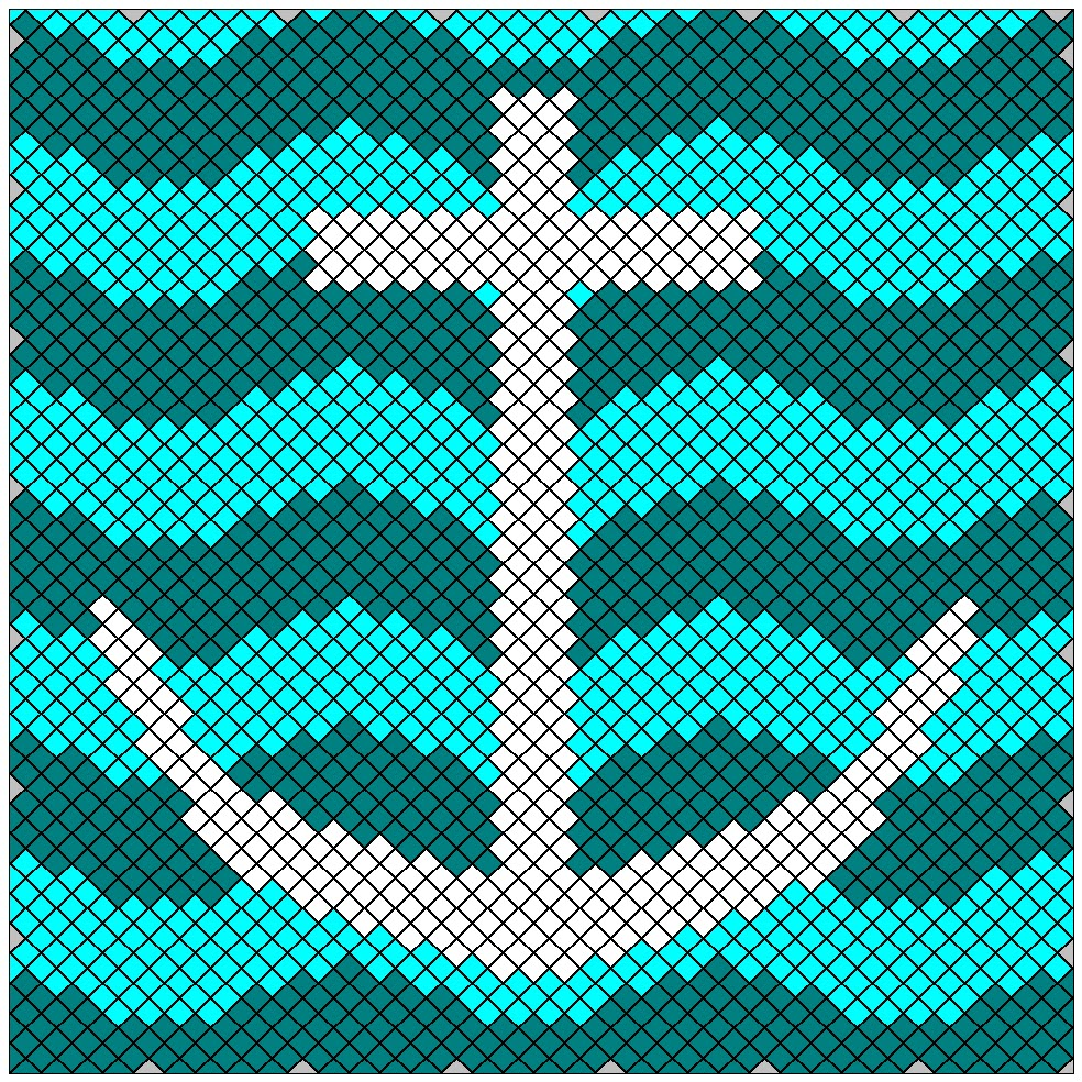 Anchor Knitting Pattern Blanket : 1000+ images about Blankets / Afghans on Pinterest Baby ...