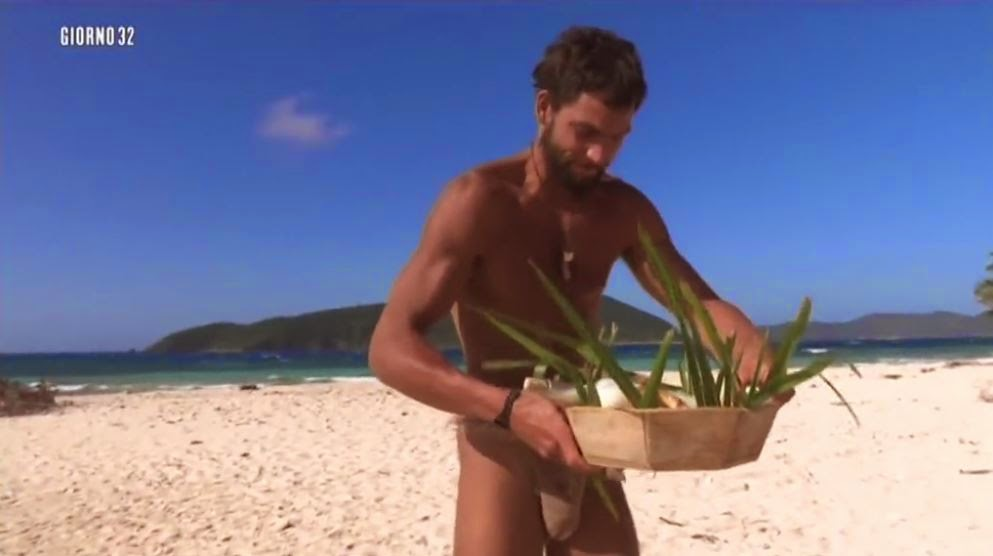brice+martinet+playa+desnuda