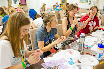 20120529_LIberty_Stake_Girls_Camp_6088.jpg