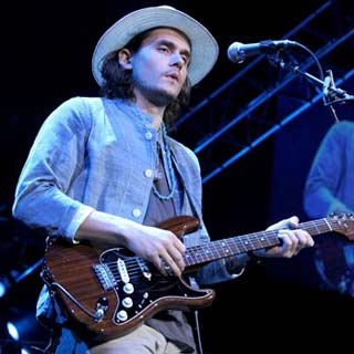 John Mayer – The Age Of Worry Lyrics | Letras | Lirik | Tekst | Text | Testo | Paroles - Source: musicjuzz.blogspot.com