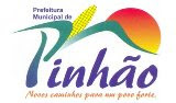 Prefeitura de Pinhão-SE