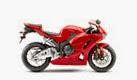 Informasi Motor Besar Honda Moge
