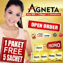 Produk Agneta Indonesia