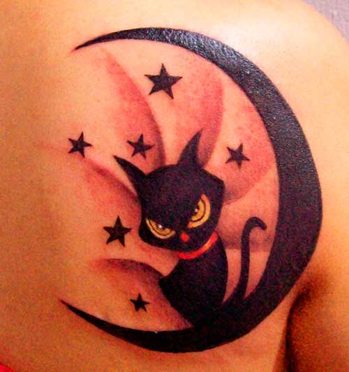 Small Tattoo Ideas and Designs for Women  youqueencom