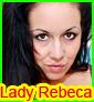 Lady Rebeca