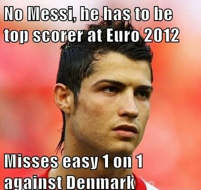 funny football pictures of ronaldo 2014 funny collection