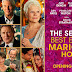 It Takes Team Work to Make Dreams Work - The Second Best Exotic Marigold Hotel - Opens Fri March 6th