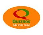 Quizno's Subs Cleveland TN Restaurant Printable Coupons & Deals