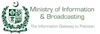 Ministry Of Information And Broadcasting Recruitment