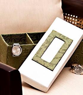 http://www.portaldeartesanato.com.br/materias/1019/caixa+de+rel%C3%B3gios
