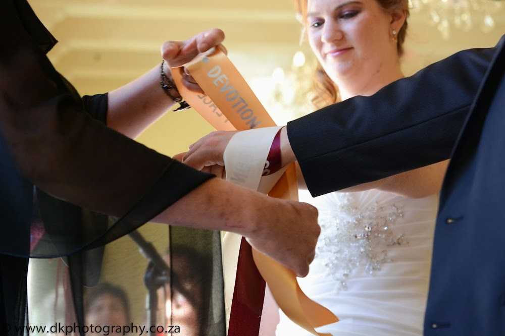 DK Photography DSC_3142 Jan & Natalie's Wedding in Castle of Good Hope { Nürnberg to Cape Town }  Cape Town Wedding photographer