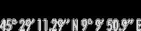 calvi - brambilla