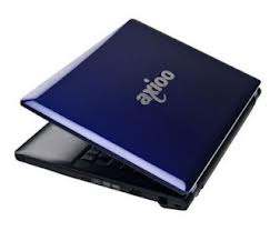 Driver Laptop Axioo Neon RNO Windows 7