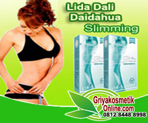 lida daidaihua jiaonang slimming,body slim herbal,slim bio capsules,acai berry slimming scrub,7 day slim herbal,acai berry adonai perkasa,natural bambo,slim suit kaleng,pelangsing 2 day diet,abc acai berry,pelangsing,pelangsing badan,pelangsing herbal,pelangsing aman,pelangsing alami,obat pelangsing,pelangsing cream,cream pelangsing,softgel pelangsing,softgel diet,diet,diet ketat,pelangsing perut,pelangsing tubuh,pelangsing ,teh pelangsing,pelangsing sehat,pelangsing halal,pelangsing aman,