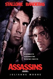 Filme Assassinos 1995 Torrent