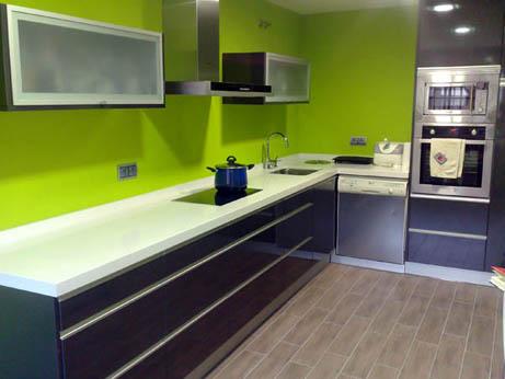 Granidec marmol y granito tableros granito marmol lima 01 for Fabricantes de muebles de cocina en barcelona