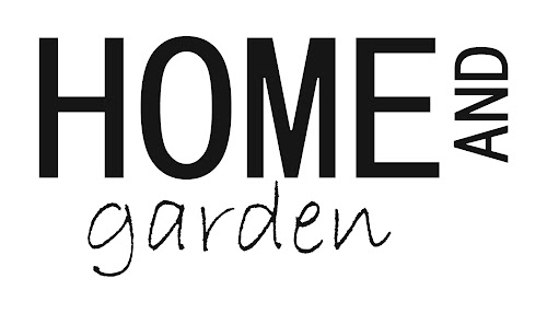 homeandgardenisodertalje