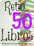 50 LIBROS
