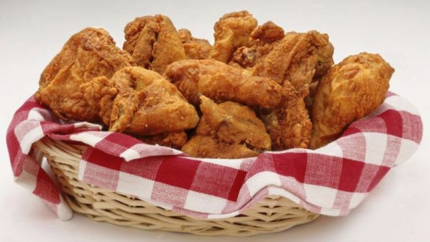 http://www.foxnews.com/leisure/2013/07/04/5-ways-to-celebrate-national-fried-chicken-day/