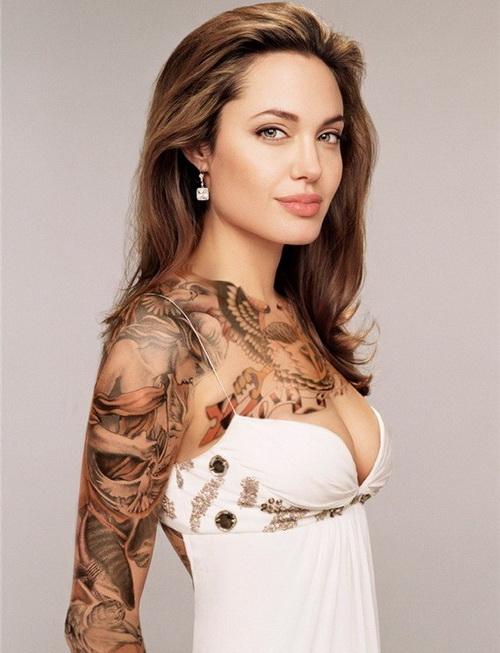 madelinehoffman: Flower Bouquet Tattoo Designs : Tribal Orca Tattoo ...