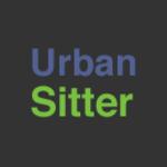 Find a Sitter!