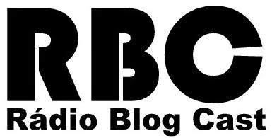 @RadioBlogCast