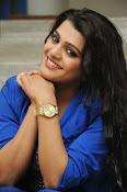 Tashu Kaushik Latest Glamorous Photos-thumbnail-19