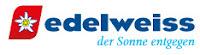 Logo Edelweiss Air