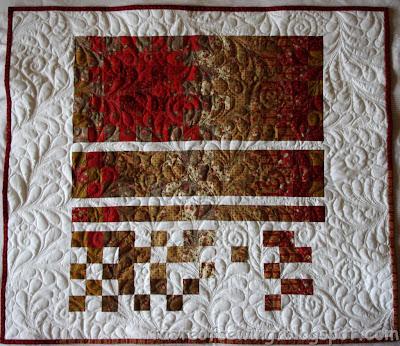 одеяло из квадратиков, детское одеяло со стёжкой