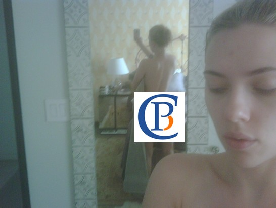 http://3.bp.blogspot.com/-AXtkY_ZnUPE/TnJYTTPr2WI/AAAAAAAAB3Y/2TXsK5-N1YY/s1600/SCARLETT+JOHANSSON+LEAKED+PICS+2011-3.jpg