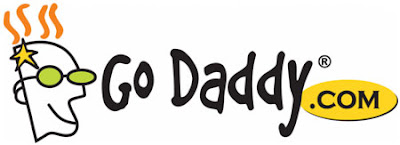 Go Daddy, an Internet domain registrar, is sold