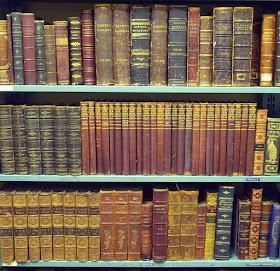 Biblioteca Libros y Audiolibros