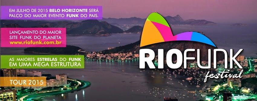 Rio Funk