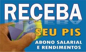 CONSULTE SEU FGTS, SEGURO DESEMPREGO E PIS CLICK ABAIXO: