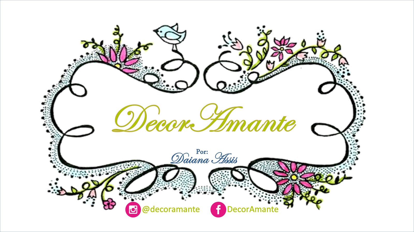 DecorAmante