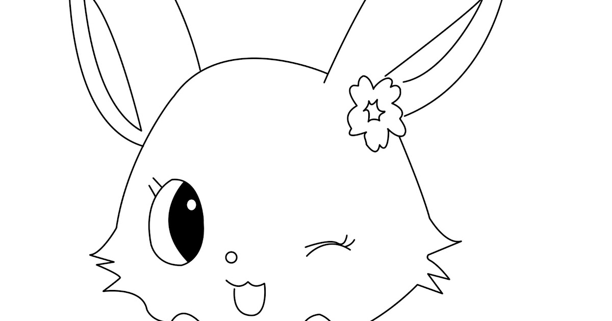 Jewel Pet Coloring Pages Sparkling