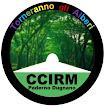 CCIRM Infrastruttura Verde