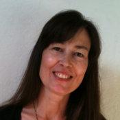 Susan Gray Foster