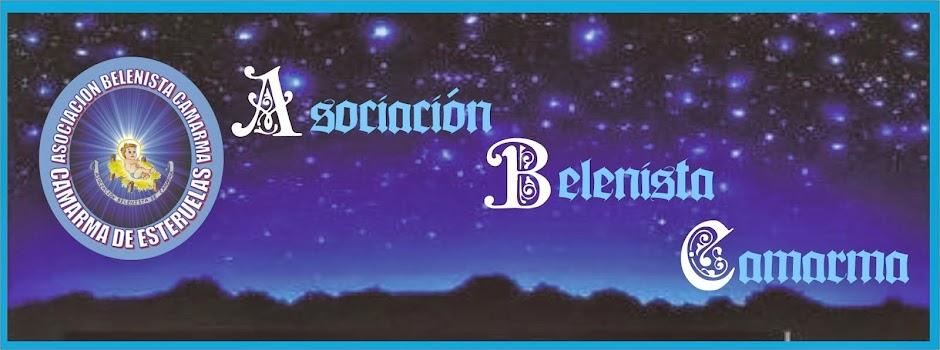 Asociacion Belenista Camarma