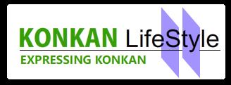Konkan Life Style