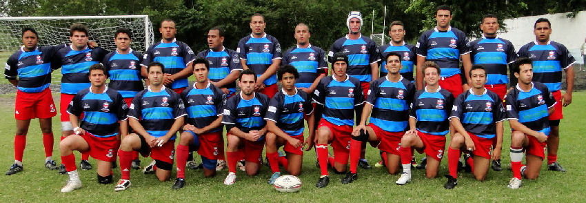 2011 - I semestre