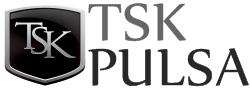 PT TOPINDO SOLUSI KOMUNIKA | TSK PULSA KUOTA MURAH