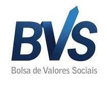 BVS - Bolsa de Valores Sociais