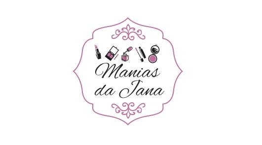 Manias da Jana