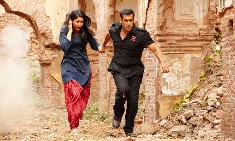 Bollywood World