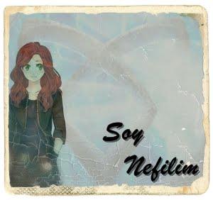 Yo Soy Nefilim