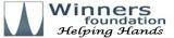 Winners Foundation
