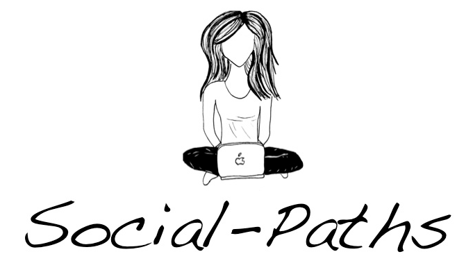 Social-Paths