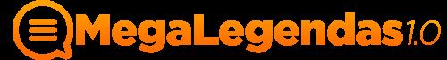 MegaLegendas.com